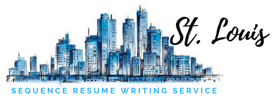 St. Louis - Resume Writing Service and Resume Writers