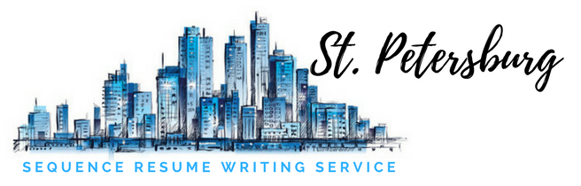 St. Petersburg - Resume Writing Service and Resume Writers