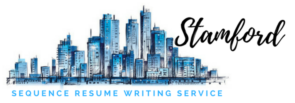 Stamford - Resume Writing Service and Resume Writers