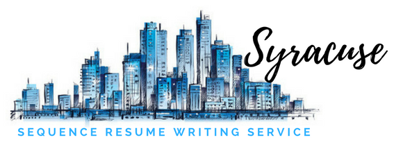 Syracuse - Resume Writing Service and Resume Writers