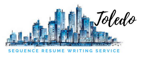 Toledo - Resume Writing Service and Resume Writers