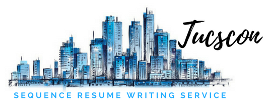 Tucson - Resume Writing Service and Resume Writers