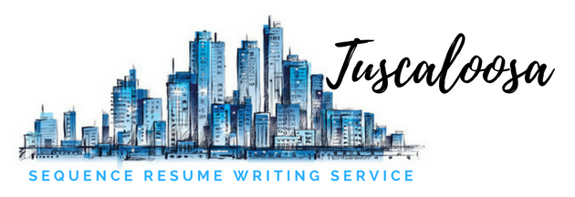 Tuscaloosa - Resume Writing Service and Resume Writers