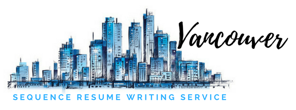 Content writing services vancouver