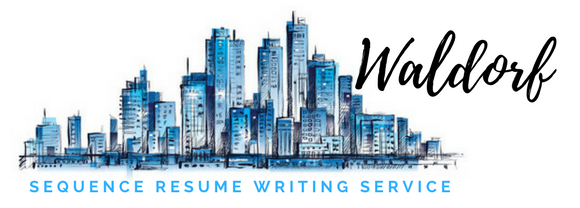 Waldorf - Resume Writing Service and Resume Writers