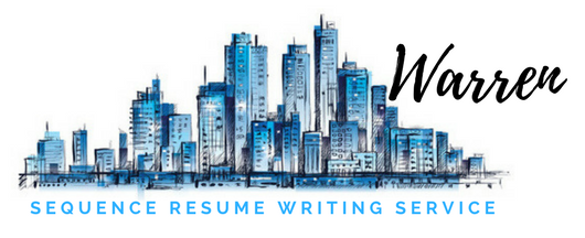 Warren - Resume Writing Service and Resume Writers