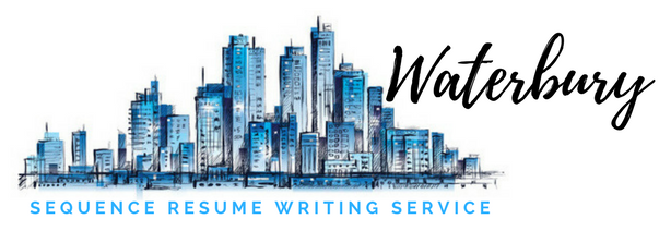Waterbury - Resume Writing Service and Resume Writers
