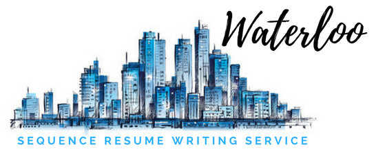 Waterloo - Resume Writing Service and Resume Writers