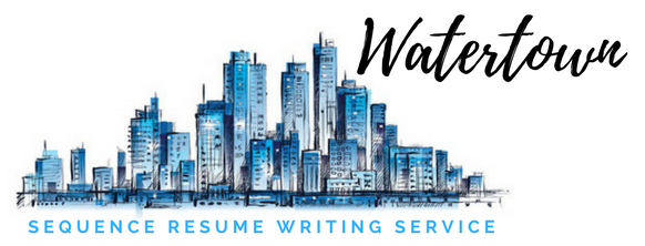 Watertown - Resume Writing Service and Resume Writers