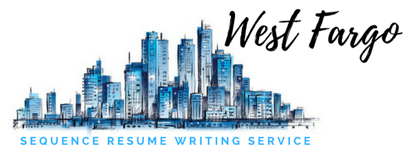 West Fargo - Resume Writing Service and Resume Writers