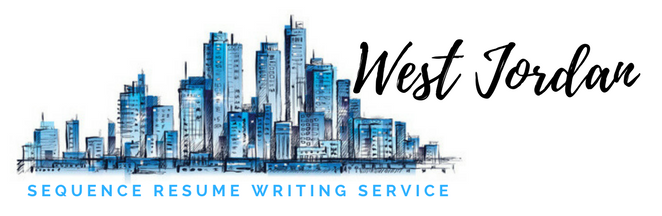 West Jordan - Resume Writing Service and Resume Writers
