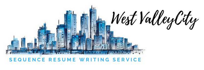 Professional resume writers quad cities