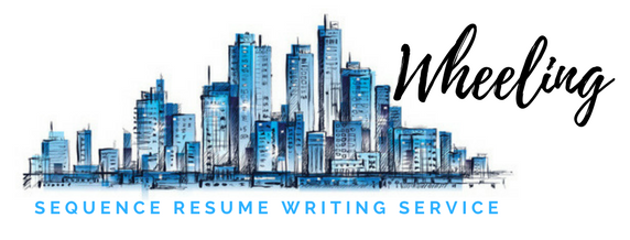 Wheeling - Resume Writing Service and Resume Writers