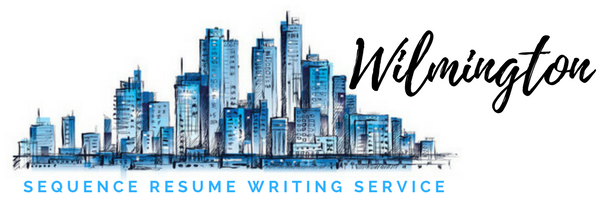 wilmington resume writing service and resume writers
