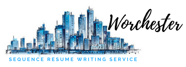 Worcester - Resume Writing Service and Resume Writers