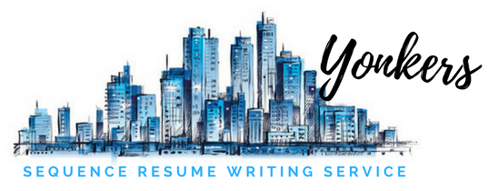 Yonkers - Resume Writing Service and Resume Writers