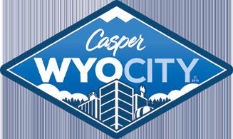 City of Casper