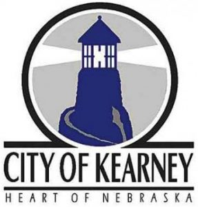 City of Kearney