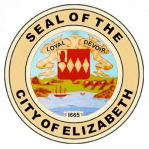 City of Elizabeth
