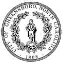 City of Greensboro