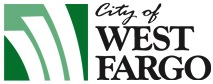 City of West Fargo