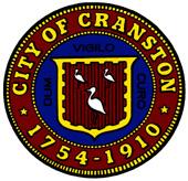 City of Cranston