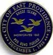 City of East Providence
