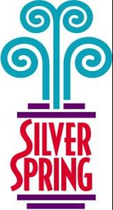 City of Silver Spring