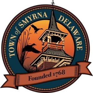 City of Smyrna