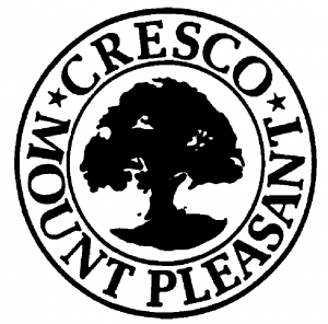 City of Mount Pleasant