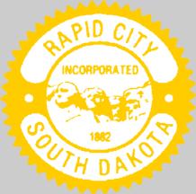 City of Rapid City