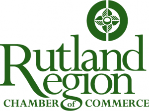 City of Rutland