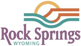 City of Rock Springs